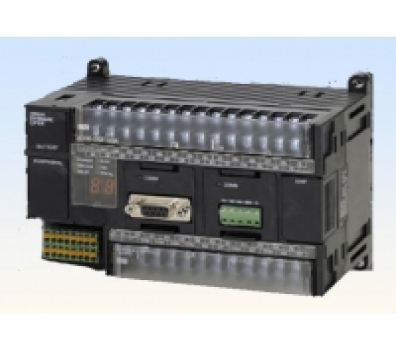 CP1H - Loại Compact PLC cao cấp (All-In-One)